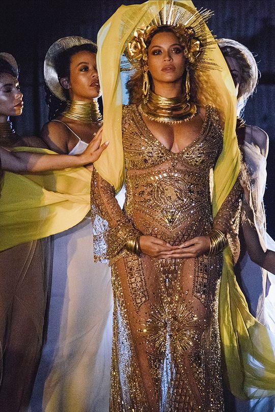 072217 beauty kween blog beyonce mother