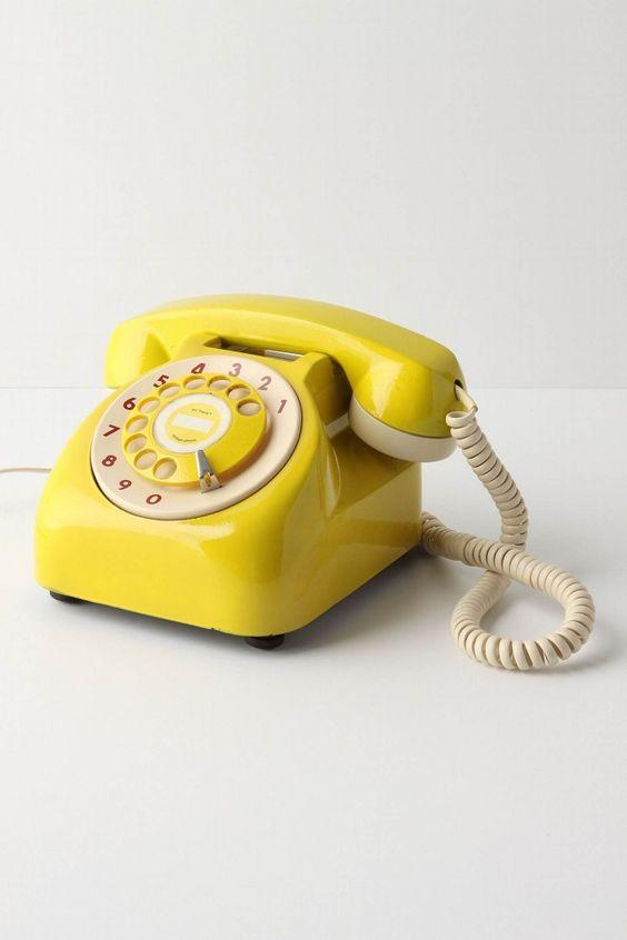 072217 beauty kween blog bigmas telephone