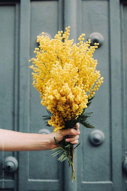 072217 beauty kween blog yellow dedication of friendship.jpg