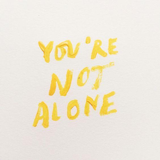 072217 beauty kween blog yellow GOD.jpg