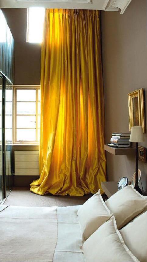 072217 beauty kween blog yellow late night early mornings