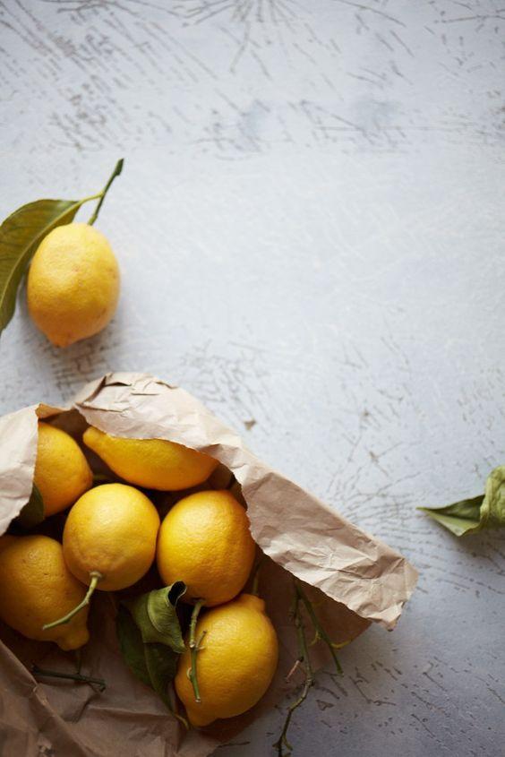 072217 beauty kween blog yellow lemonade cleanse