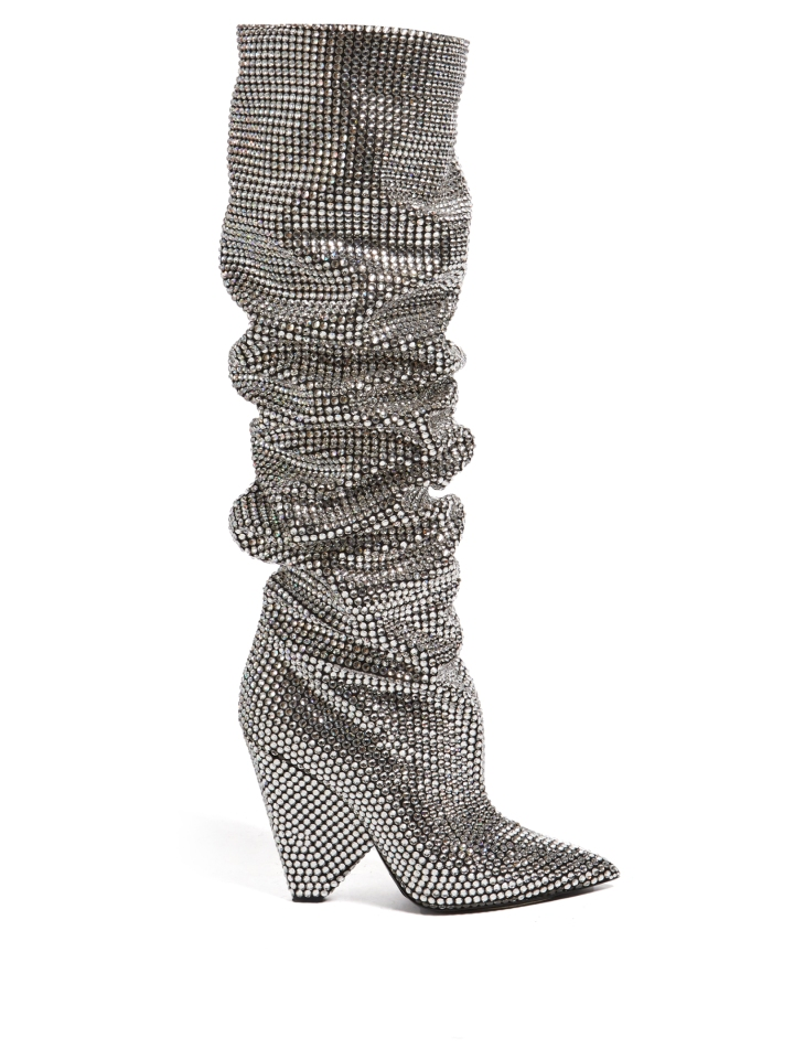 crystal slouch boots.jpg
