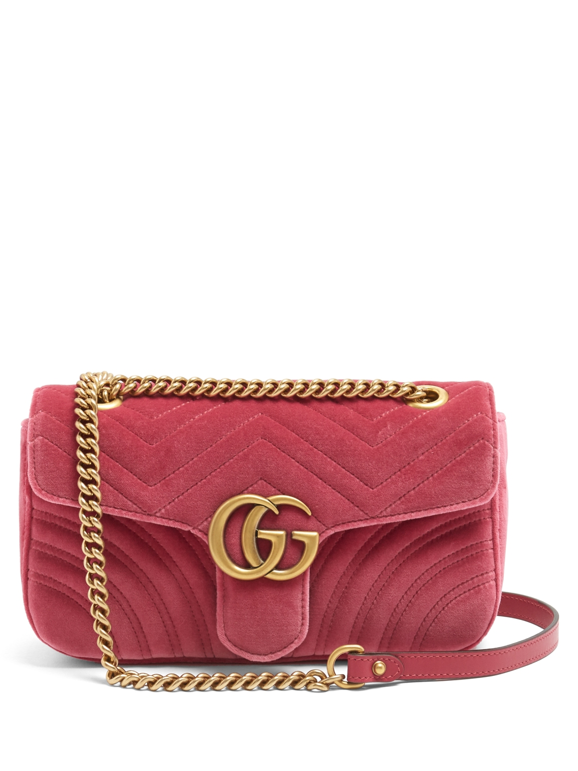 GG Marmont small quilted-velvet cross-body bag.jpg