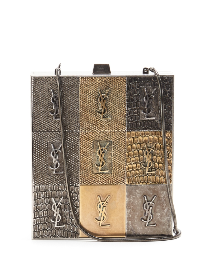 tuxedo metal box bag.jpg