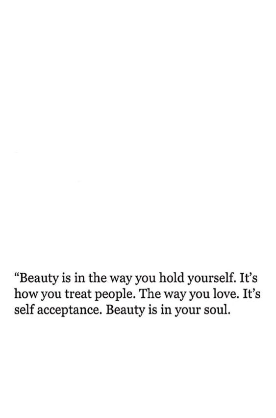 karrie bradshaw quotes beauty
