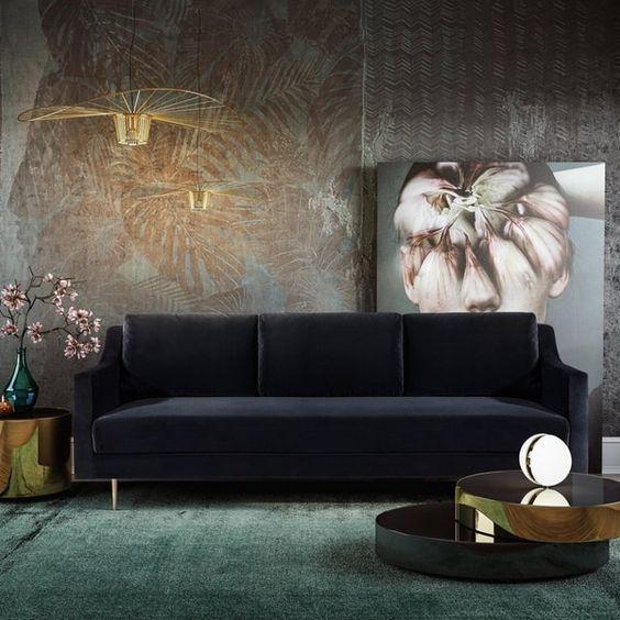 pretty cool sofas.