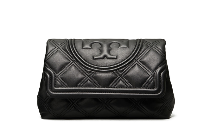 #TORYBURCH #HANDBAG